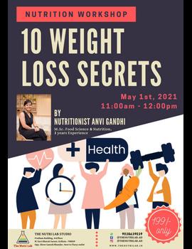 10 WEIGHT LOSS SECRET WORKSHOP-0001-sm