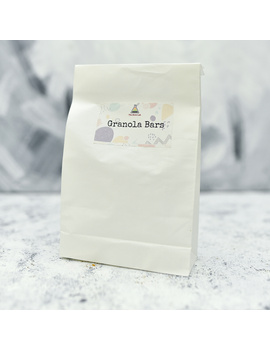 GRANOLA BARS-CHOCOLATE FLAVOUR-2-sm