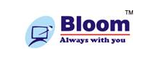 Bloom Electronics Private Limited-logo