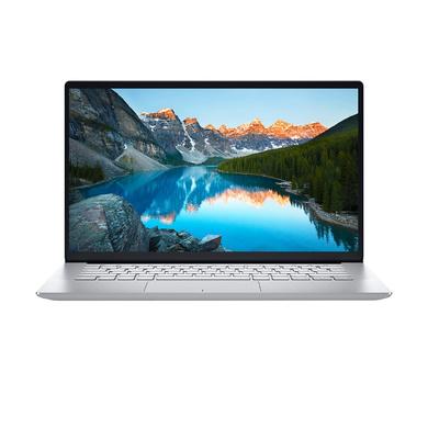 Dell Inspiron 7490 Series CORE I5-10210/8GB/512GB SSD/WIN 10 + MS OFFICE H&S 2019/2GB NV GF MX 250/14 INCH-851874940
