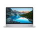 Dell Inspiron 7490 Series CORE I5-10210/8GB/512GB SSD/WIN 10 + MS OFFICE H&S 2019/2GB NV GF MX 250/14 INCH-851874940-sm