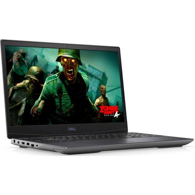 Dell 5505-1