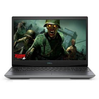 Dell 5505-851885449