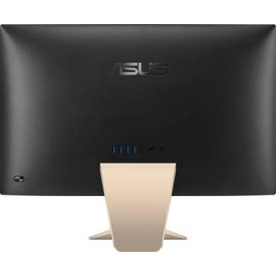 Asus Vivo V222UAK-BA084T 21.5-inch All-in-One Desktop (Core i3-8130U/4GB/1TB/Windows 10/Integrated Graphics, Black)-2