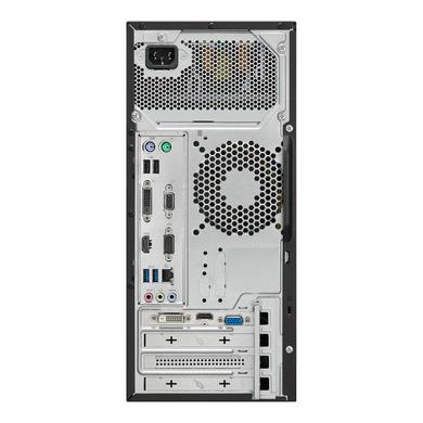 ASUS Desktop S3401SFF-I59400042T CORE I5-9400/8GB/512 GB SSD/WIN10-2
