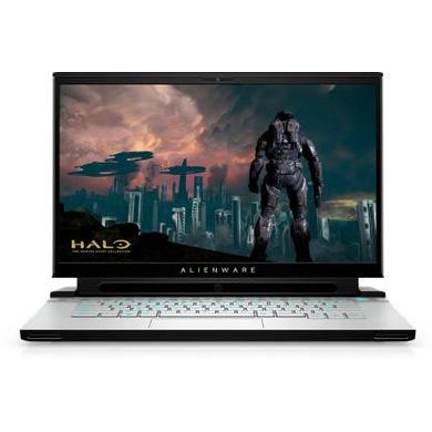 Alienware m15 (R3) Gaming Laptop-Alienware1