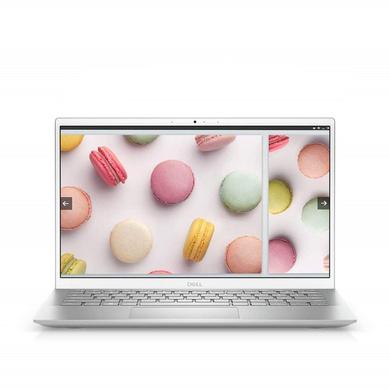 Dell Inspiron 5300 5000 Series CORE I5-10210/8GB/512GB SSD/WIN 10 + MS OFFICE H&S 2019/13.3INCH-Dell530001