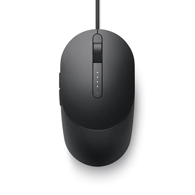 Dell Laser Wired Mouse MS 3220-7