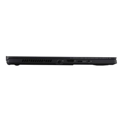 ASUS ROG Zephyrus Gaming Laptop  GA401IVC-HA275TS   R9-4900HS/ RTX2060-MaxQ-6GB/ 16G+16G/ 1T SSD/ 14.0 QHD-60hz/ Backlit/ WIFI6/ 76Wh/ WIN10/ CROSSOVER GRAY-3