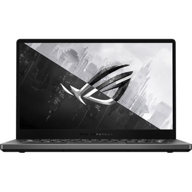 ASUS ROG Gaming Laptop, GA401IV-HA112TS, R9-4900HS/ RTX2060-MaxQ -6GB/ 16G+16G/ 1T SSD/ 14.0 QHD-60hz/ Backlit/ WIFI6/ 76Wh/ MS office/ Xbox Game Pass(30 days)/ WIN10-GA401IV-HA112TS