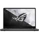 ASUS ROG Gaming Laptop, GA401IV-HA112TS, R9-4900HS/ RTX2060-MaxQ -6GB/ 16G+16G/ 1T SSD/ 14.0 QHD-60hz/ Backlit/ WIFI6/ 76Wh/ MS office/ Xbox Game Pass(30 days)/ WIN10-GA401IV-HA112TS-sm