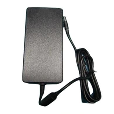 DELL AC 240W /FHMD4/WCRC-F4XHP