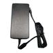 DELL AC 240W /FHMD4/WCRC-F4XHP-sm
