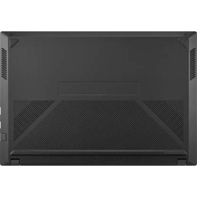 Asus VivoBook Gaming F571LI-AL146T (2020) (Core i7 10th Gen /8 GB/1 TB HDD/256 GB SSD/Windows 10 Home/4 GB Graphics/NVIDIA Geforce GTX 1650 Ti/15.6 inch 120 Hz/Star Black/2.14 kg)-F571LI-AL146T