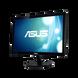 ASUS Monitor VS207DF 17 Inch-2-sm