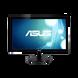 ASUS Monitor VS207DF 17 Inch-1-sm