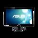 ASUS Monitor VS207DF 17 Inch-VS207DF-sm
