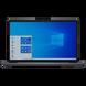 Lenovo IdeaPad Slim 5 14ITL05 Core i5 11th Gen Windows 10 Home Thin and Light Laptop (8GB RAM, 512GB SSD, Intel Iris Xe Graphics, MS Office, 35.56cm, Graphite Grey), 82FE00K0IN-82FE00K0IN-sm