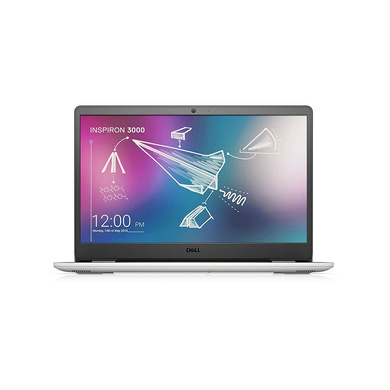 """DELL INSPIRON-3501 SOFT MINT i5-1135G7 8GB DDR4 1 TB Integrated Graphics W10 MSOFFICE 2019 FHD with Antiglare-15.6"""" 1 YR H/W ISSUES & BATTERY WARRANTY-INSPIRON-3501-7"""