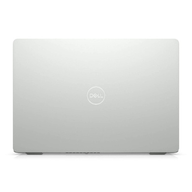 """DELL INSPIRON-3501 SOFT MINT i5-1135G7 8GB DDR4 1 TB Integrated Graphics W10 MSOFFICE 2019 FHD with Antiglare-15.6"""" 1 YR H/W ISSUES & BATTERY WARRANTY-1"""