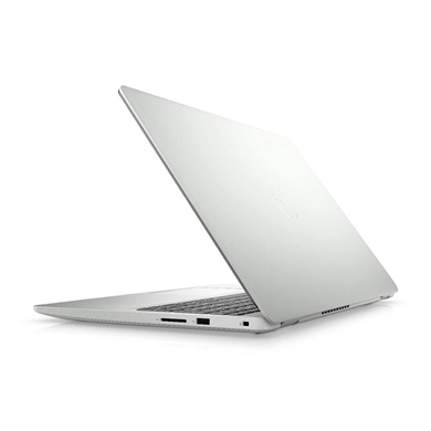 """DELL INSPIRON-3501 SOFT MINT i5-1135G7 8GB DDR4 1 TB Integrated Graphics W10 MSOFFICE 2019 FHD with Antiglare-15.6"""" 1 YR H/W ISSUES & BATTERY WARRANTY-2"""