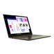 Lenovo Yoga Slim 7 Laptop (11th Gen Intel Evo Core i5-1135G7/16GB/512GB PCIe-SSD/Intel Iris Xe Graphics/Windows 10/MSO/FHD), 35.56 cm (14 inch) 82A3009RIN-1-sm