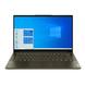 Lenovo Yoga Slim 7 Laptop (11th Gen Intel Evo Core i5-1135G7/16GB/512GB PCIe-SSD/Intel Iris Xe Graphics/Windows 10/MSO/FHD), 35.56 cm (14 inch) 82A3009RIN-82A3009RIN-sm