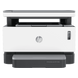 HP 1200w Multi-function WiFi Monochrome Laser Printer  (White, Grey, Toner Cartridge)-HP1200W-sm