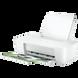 HP DeskJet 1212 Single Function Color Printer-HP1212-sm