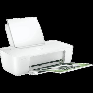 HP DeskJet 1212 Single Function Color Printer-1