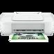 HP DeskJet 1212 Single Function Color Printer-2-sm