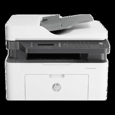 HP Laserjet 138fnw Print Copy Scan & Fax-HP138FNW