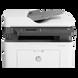 HP Laserjet 138fnw Print Copy Scan & Fax-HP138FNW-sm