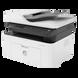 HP Laserjet 138fnw Print Copy Scan & Fax-1-sm