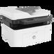 HP Laserjet 138fnw Print Copy Scan & Fax-2-sm