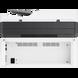 HP Laserjet 138fnw Print Copy Scan & Fax-3-sm