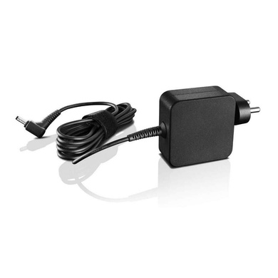 LENOVO PWR ADP_BO 45W AC WALL ADAPTER(IN)-1