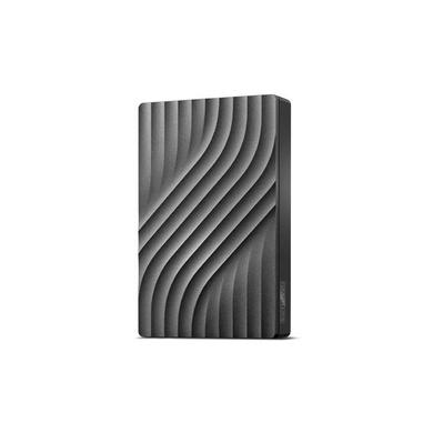 HDD_BO Lenovo F510 HDD 2TB Grey-GXB0Z91294