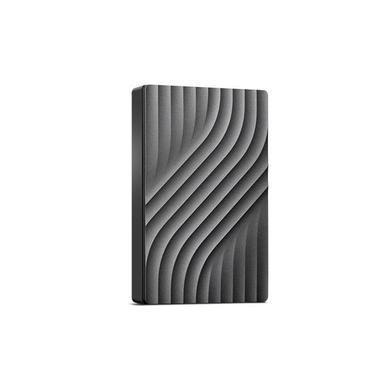 HDD_BO Lenovo F510 HDD 2TB Grey-1