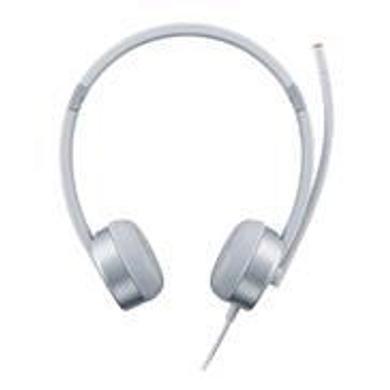 Lenovo 100 Stereo Analog Headset-1