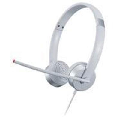 Lenovo 100 Stereo Analog Headset-3