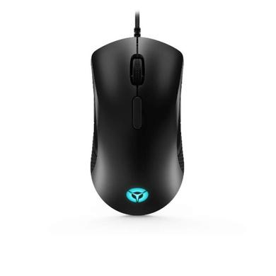 Lenovo M300 RGB Gaming Mouse-GY50X79384