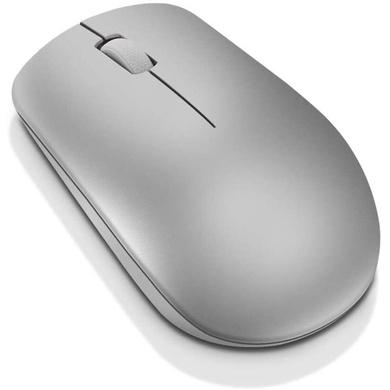 Lenovo 530 Wireless Mouse-1