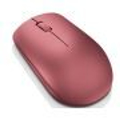 Lenovo 530 Wireless Mouse L300 - Cherry Red-1