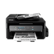 EPSON M200 All In One Printer/1440X720/34ppm/warranty 1 year or 50k pages ( Print,scan,copy,mono net )-M200-sm