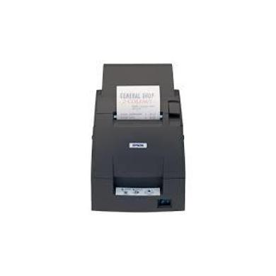 EPSON|TMU220 D/LAN (698)-1