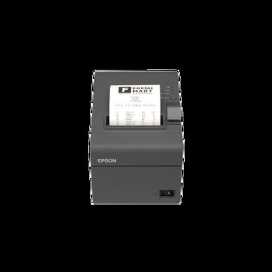 EPSON|TMT82 II/USB & Parallel(354) 200mm-TMT82II