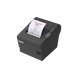 EPSON TMT88 IV/200 mm speed (275 )-3-sm