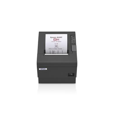 EPSON TMT88 IV/200 mm speed (275 )-2
