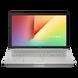 "ASUS VIVOBOOK R7-5700U//8G/1TB HDD+256G PCIe SSD/INDIE BLACK/15.6""FHD/1Y international warranty//Finger Print/Backlit Keyboard  - KM513UA-BQ712TS-KM513UA-BQ712TS-sm"